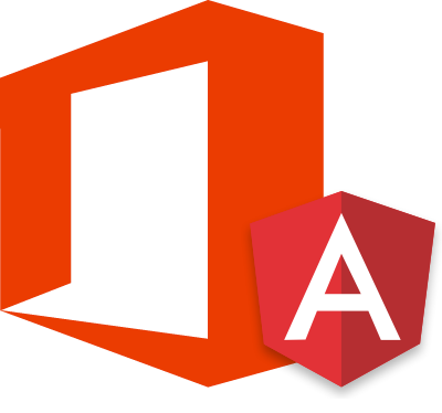 angular2 and office365 with adal unified apis [part 1] | js 231 sp